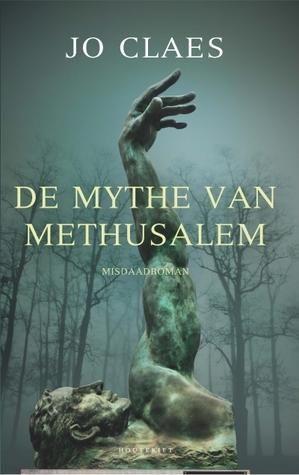 Download De Mythe Van Methusalem Thomas Berg 7 By Jo Claes