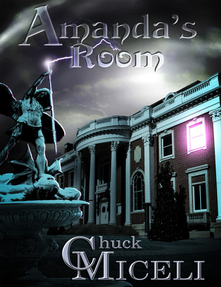 Amanda's Room by Chuck Miceli