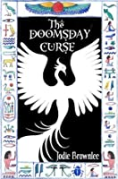 The Doomsday Curse (Book 3 of the Ruby Series)