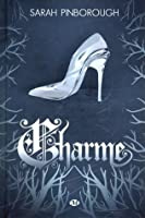 Charme (Tales from the Kingdoms #2)