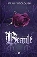 Beauté (Tales from the Kingdoms #3)