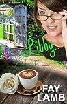 Libby (Ties That Bind, #2)