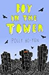 Boy In The Tower