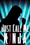 Just Call Me Ninja