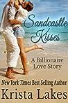 Sandcastle Kisses (The Kisses #5)