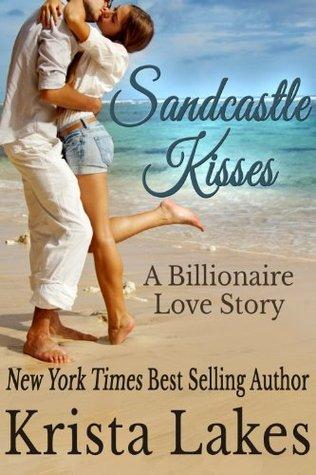 Sandcastle Kisses