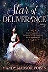 Star of Deliverance