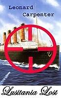 Lusitania Lost