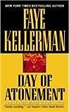 Day of Atonement (Peter Decker/Rina Lazarus #4)