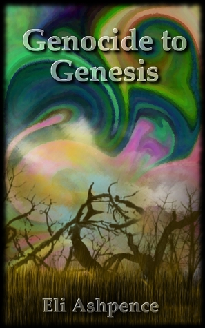 Genocide to Genesis