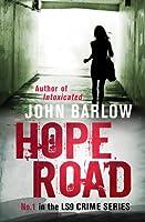 Hope Road (John Ray #1)