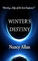 WINTER'S DESTINY