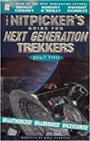Nitpickers Guide for Next Generation Trekkers Part 2