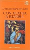 Con Agatha a Istanbul
