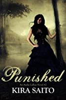 Punished  (Arelia LaRue, #2)