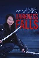 Darkness Falls (Darkness Falls, #1)