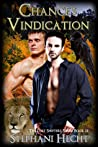 Chance's Vindication (Lost Shifters #13)