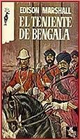 El teniente de Bengala