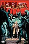 Hellblazer, Vol. 8: Rake at the Gates of Hell