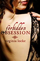 Forbidden Obsession, an Erotic Fairy Tale (Hansel and Gretel, #1)