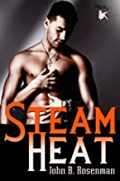 Steam Heat