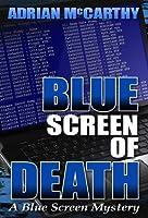 Blue Screen of Death