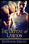 The Defeat of Lawson (Lost Shifters #30)