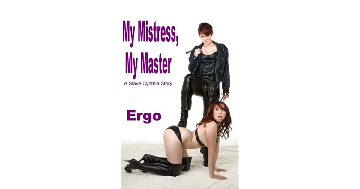 The Prodigal Mistress on Apple Books