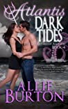 Atlantis Dark Tides (Lost Daughters of Atlantis #4)