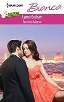 Secretos italianos (Novias de millonarios #4)