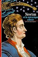 Newton et la mécanique céleste