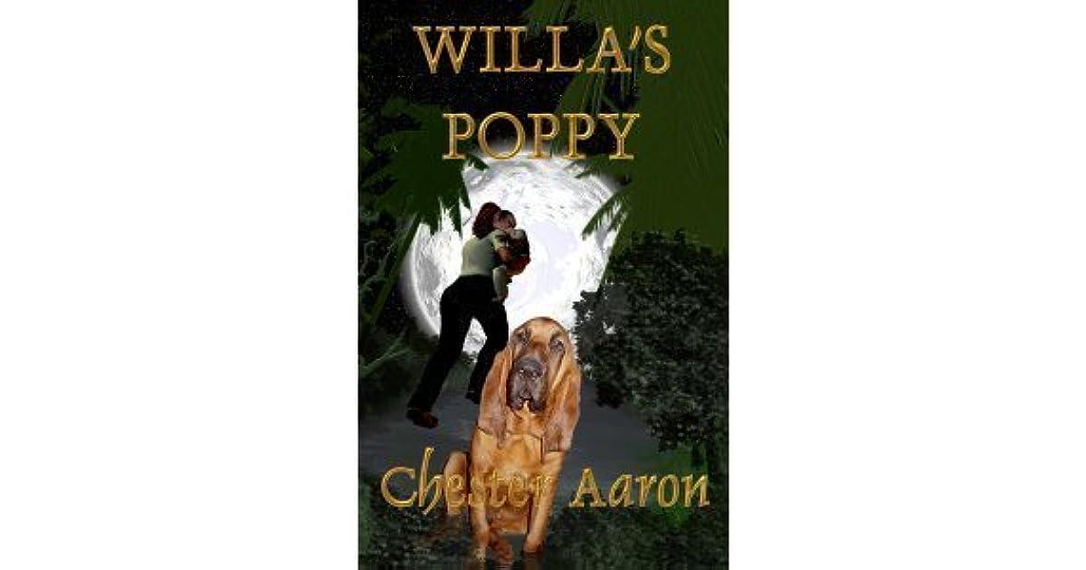 Hasil gambar untuk buku Willa's Poppy