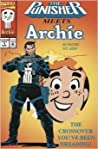 The Punisher Meets Archie: When Worlds Collide
