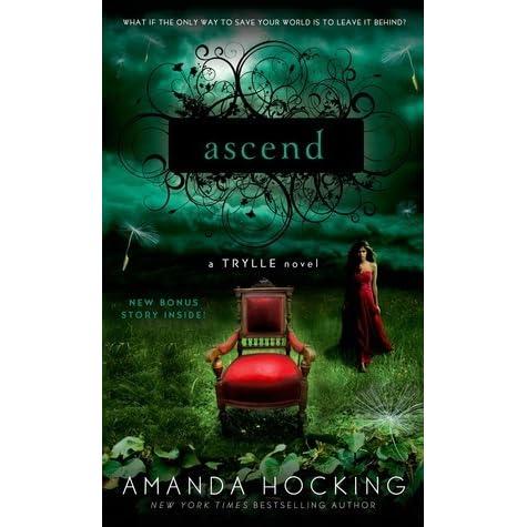 Torn Amanda Hocking Pdf Free