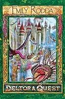 Deltora Quest (Deltora Quest, #1-8)
