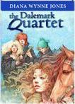 The Dalemark Quartet