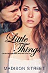 Little Things (Second Chances, #1)