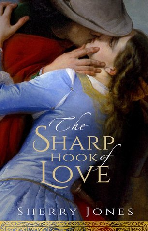 The Sharp Hook of Love: A Novel of Heloise and Abelard  pdf