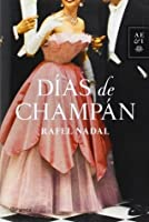 Quan en dèiem xampany (Clàssica) (Catalan Edition)