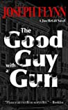 The Good Guy with a Gun (Jim McGill, #7)