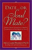 Soul Mate datant