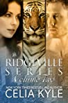 Ridgeville Series: Volume Two (Ridgeville, #4-6)