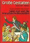 Saint-Just und die Französische Revolution audiobook download free