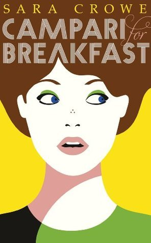 Campari for Breakfast