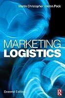 Marketing Logistics (Chartered Institute of Marketing)