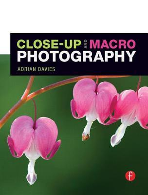 Close-Up and Macr0 Photography