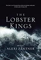 The Lobster Kings