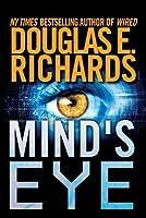 Mind's Eye (Nick Hall, #1)