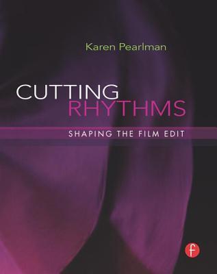 cutting-rhythm