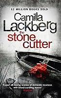 The Stonecutter (Patrik Hedström, #3)